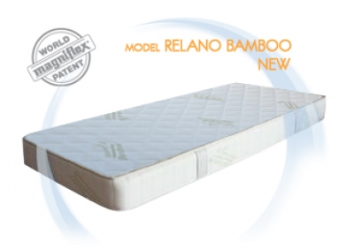 Relano Bamboo New